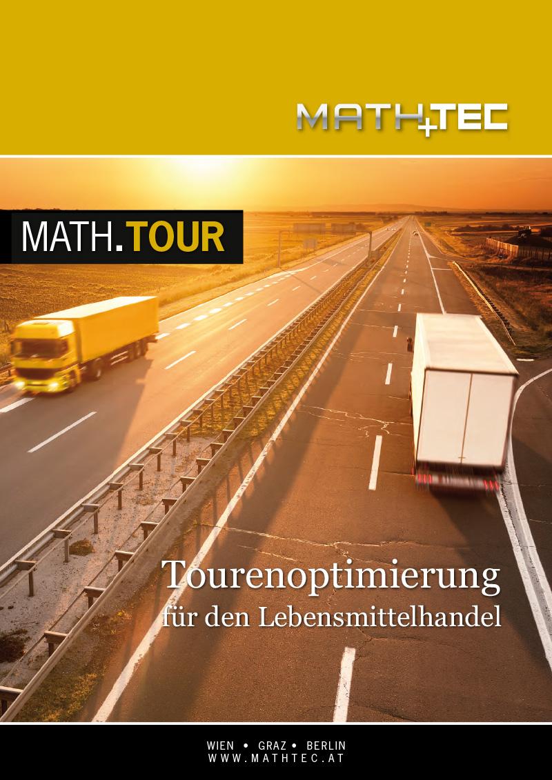 Folder Math.Tour