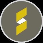 icon-simulation