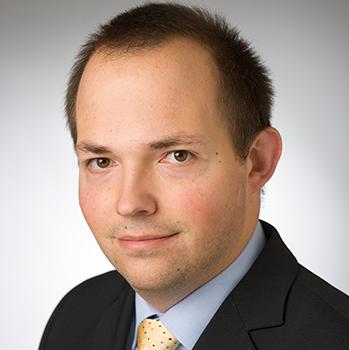 Dipl.-Ing. Dr. Reinhard Kutzelnigg